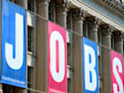 Unemployment Rate Dips, Economy Adds 117,000 Jobs