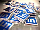 How To Leverage Social Networking For Professional Success