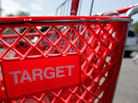 The Norma Rae of Target: Tashawna Green Claims She Was Fired For Being Pro-Union