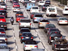 Your Commute is Killing You