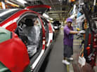 GM Workers Expected To Approve New Union Contract