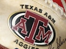 Jay Kimbrough, Texas A&M University Deputy Chancellor, Pulls A Knife After Getting Fired