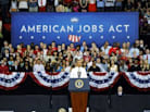Is The American Jobs Act A Good Move?