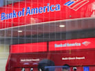 Bank Of America Employees Sound Off Post-Layoff News