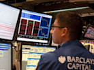 Analysis: Wall St. Set To Shrink, With Jobs And Bonuses At Risk