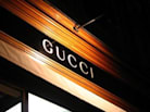 Gucci Workers Claim They Were Abused So Badly They Miscarried