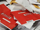 Are Netflix's 2,000 Employees In Jeopardy?