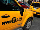 New York City Taxi Medallions Sell For A Million Dollars