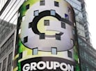 Groupon Deal Pushes Bakery To Brink of Bankruptcy