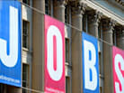 Reports Show Much Improved Jobs Picture For October