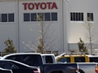 In Tough Economy, Toyota Plant Brings Miss. Jobs