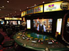Casinos' Chances In Florida May Come Down To Jobs