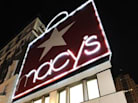 Macy's Worker Fired For Challenging Transgender Teen In Changing Room