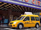 NYC Taxi Riders Make Good Money But Find Cabs Too Expensive
