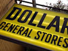 Dollar General To Hire 6,000 New Employees