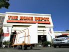 Home Depot To Hire 70,000 Workers For Spring