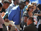 7 Reasons Today's Employment Report Gives Us Hope For The Job Market