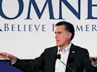 Romney Under Fire For Claiming To Know The Fear Of Being Fired