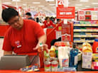 Retail Group Forecasts 3.4 Percent Growth For 2012