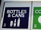 Waste Not, Want Not: Bottle-Deposit Laws Create Jobs, Study Finds