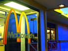 40% Of Fast Food Workers Think Their Jobs Might Make The World Worse