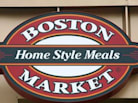 Boston Market To Pay $3 Million To Settle Workers' Overtime Pay Suit