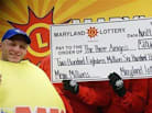 3 Md. School Workers Split Mega Millions Win