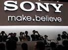 Reports: Sony To Cut 10,000 Jobs Over Next Year