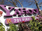 Yahoo To Lay Off 2,000 Employees