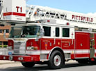Firefighter Allegedly Denied Promotion Because Of Military Service, Gets $22,000