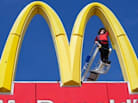 Grossest Things McDonald's Workers Have Dealt With