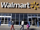 Judge 'Concerned' About Reviving Walmart Sex Discrimination Suit