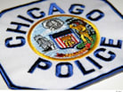 Chicago Cop, Donald Barnes Jr., Gets $500,000 In Disability Without Working A Day