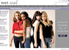 Ex-Wet Seal Managers Claim The Company Called The Number Of Black Employees A 'Huge Issue'