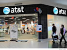 AT&T Is Hiring: The Inside Scoop On Getting A Job