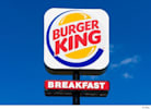 Burger King Fired Pentecostal Teen Who Refused To Wear Pants, Lawsuit Claims