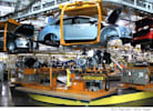 Auto Industry Fast Adding Jobs -- 236,000 And Counting