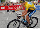 3 Reasons Lance Armstrong Is Making a Good Career Move