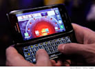 Google To Cut 4,000 Jobs At Motorola