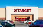 Target Is Hiring: Harder Than Getting Into Yale?
