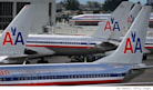 American Airlines Sends Layoff Warnings to Thousands