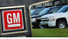 GM To Add 500 IT Jobs In Texas