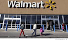Walmart's Seasonal Hiring: Plan