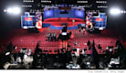 Non-Partisan Cheat Sheet For The Presidential Debates