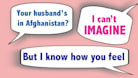 11 Things Not To Say To A Military Spouse