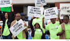 Why Walmart Won't Fire Striking Workers -- And What That Means For You