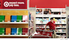 Target's New 'Amazing' Script For Training Employees Leaked