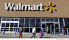 Walmart Strike: Too Many Disgruntled Workers To Ignore