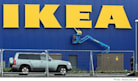 Ikea 'Deeply Regrets' Using Forced Prison Labor In East Germany