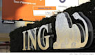 ING To Cut 2,350 Jobs -- And Doesn't Rule Out More Layoffs